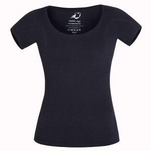 قیمت عمده زیرپیراهن زنانه