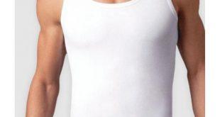 واردکننده انواع زیرپوش مردانه