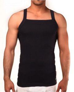 زیرپوش رکابی مردانه